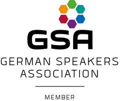 German Speakers Association e.V.