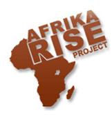 Afrika Rise